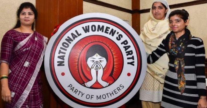 National Women
