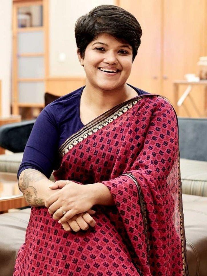 NGO, Protsahan, Sonal Kapoor, NGO head, year ender