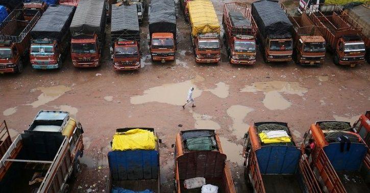 Reverse Parking Assist, Government Mandate, Road Transport Ministry, Four Wheeler Mandate, Bus Manda