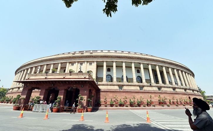 Right To Refuse Calls After Work Hours Among LS Pvt Bills