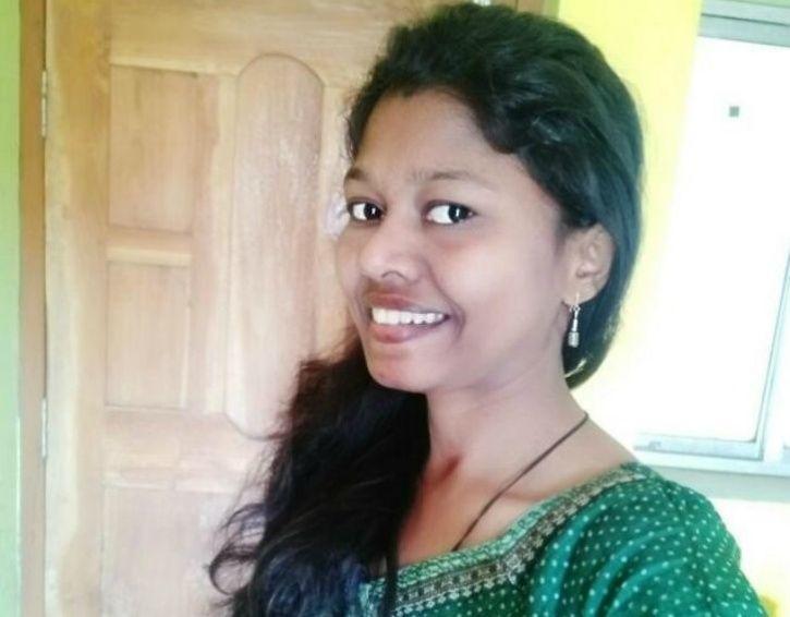 Sandhya Samarth