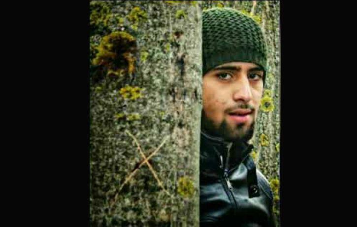 Saqib Bilal