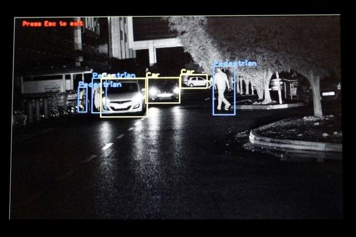 Self Driving Cars, Autonomous Cars, Self Driving Technology, Autonomous Technology, Driverless Cars,