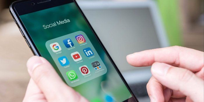 social media platforms, objectionable content, censorship, twitter, whatsapp, google, artificial int