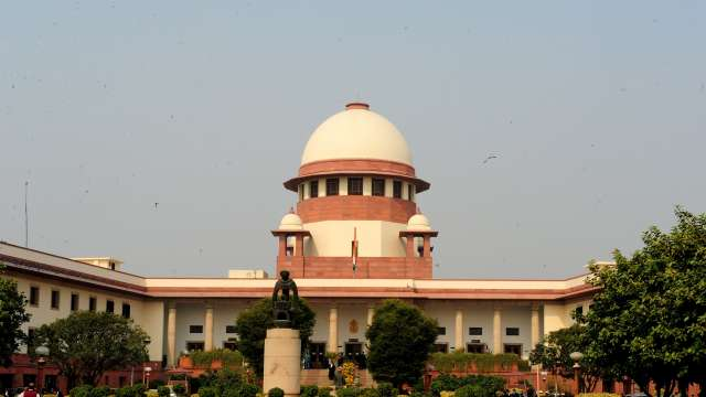 Supreme court, criminal cases, MLAs, MPs, high court, parliament, politicians