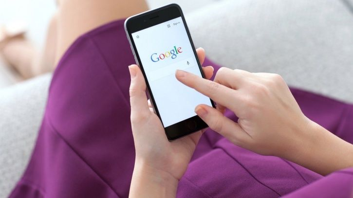 These Are The Most Searched Health Topics On Google In 2018 You Should Know About