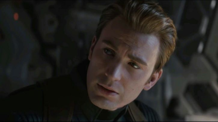 This Avengers Endgame theory suggests the fate of Captain America and Iron Man.