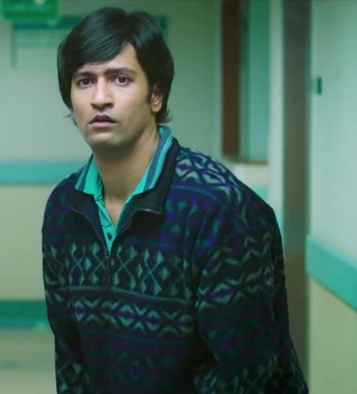 Vicky Kaushal in Sanju, Path-Breaking Performances Of 2018 That Deserve Applauses