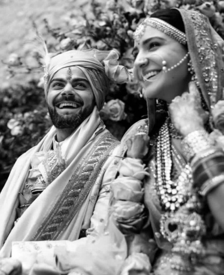 Virat and Anushka4