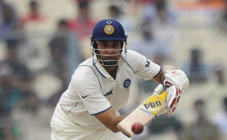 VVS Laxman Has Some Scathing Words For Former Coach Greg Chappell