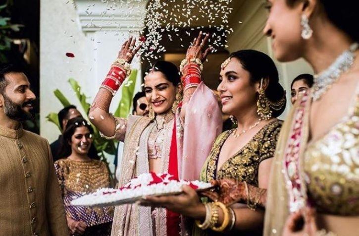 WeddingIndia2