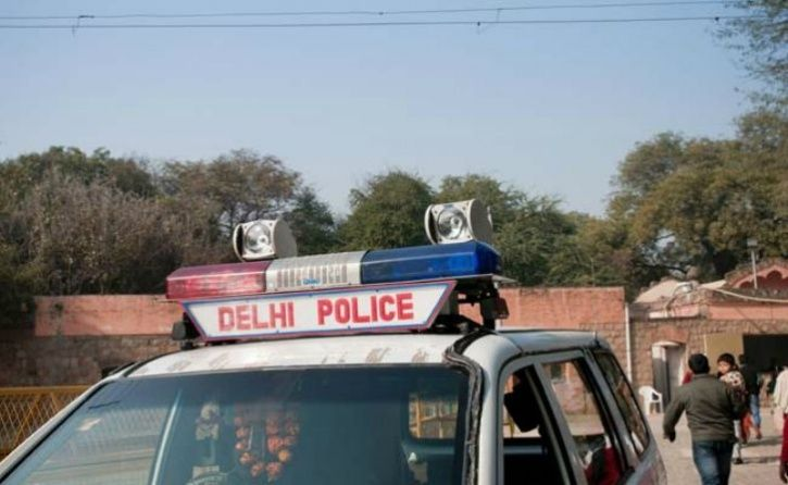 14-Year-Old Boy Beaten To Death In Delhi School By Classmate After Argument Over Wristband