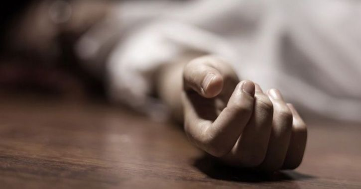 19 Year Old Heart Patient Commits Suicide In Delhi