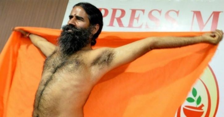 Us Sponsor Of Cancer Meet Backs Out As Ramdev Who Said Cancer Is Karma Would Inaugurate It