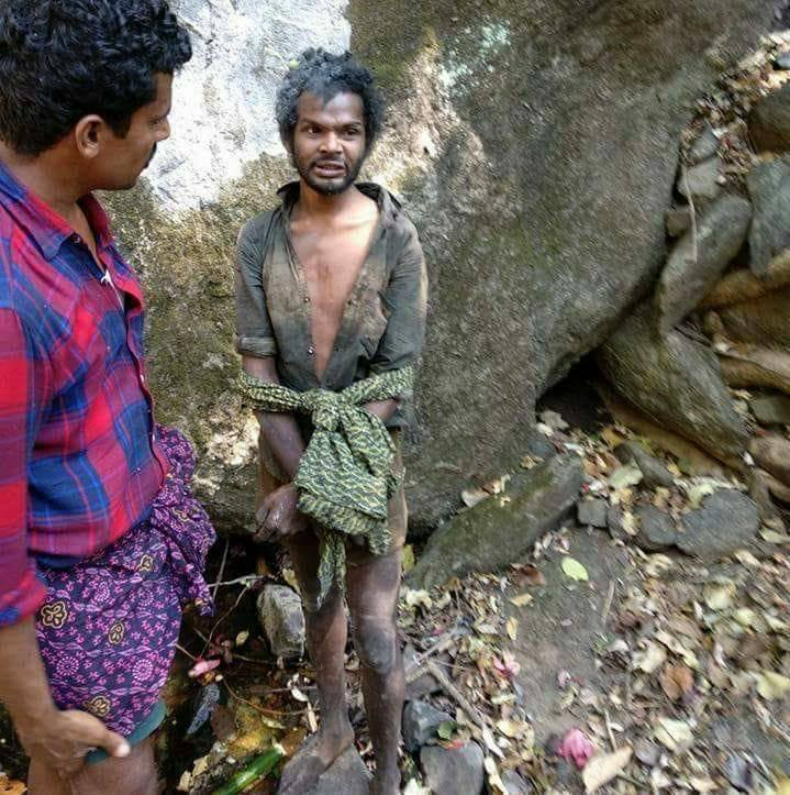 Adivasi Man Beaten To Death In Kerala By Mob For Allegedly Stealing Food