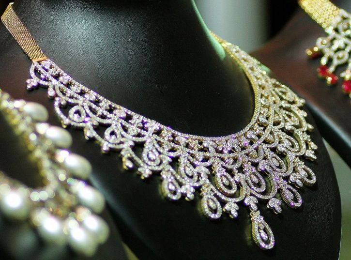 Another Delhi Jeweller Booked By CBI For Rs 389-Crore Loan Fraud