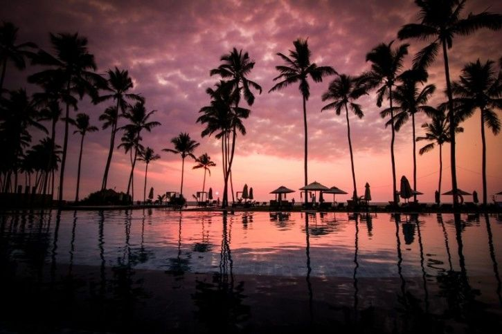 Cheap Foreign Trips From India