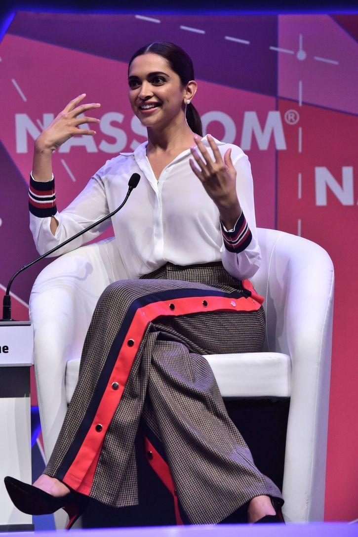 Deepika Pdujone