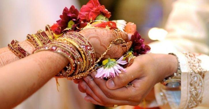 Gunfire Kills Delhi Bridegroom