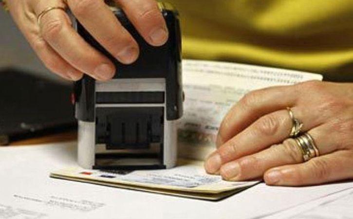 H1-B Visa Policy