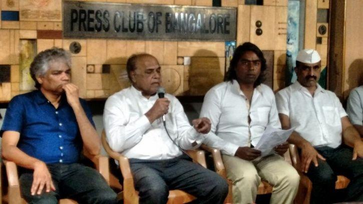Karnataka Preservation of Trees Act