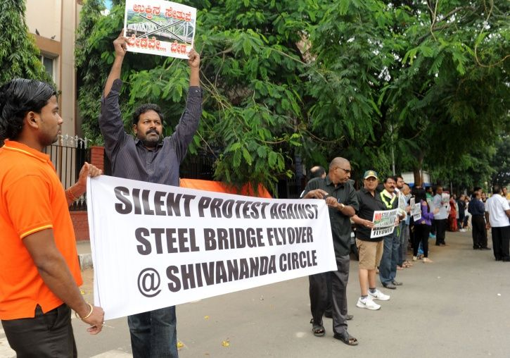 Karnataka Tree Preservation Act