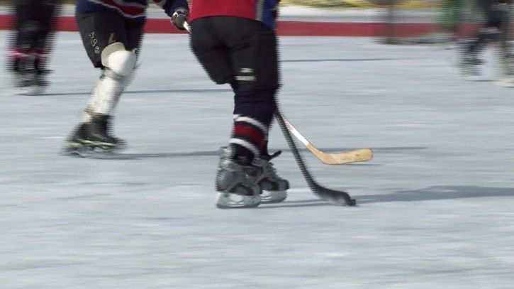 leh women hockey
