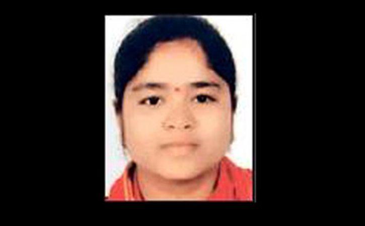 Madhya Pradesh Teen Beheaded In Front Of School By Stalker