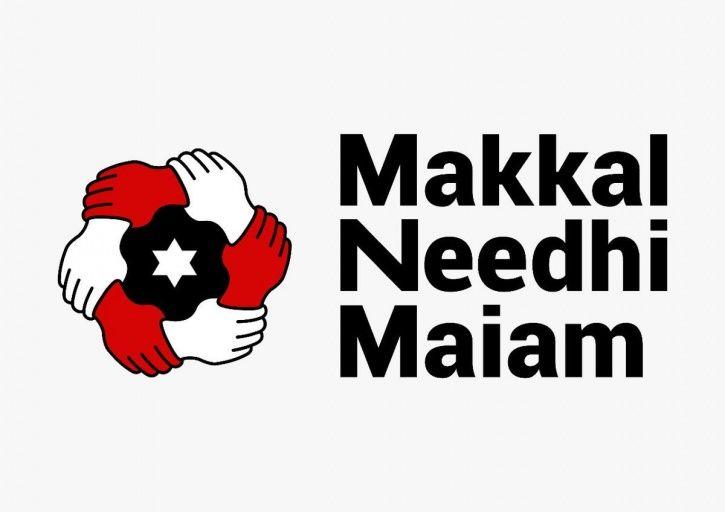 Makkal Needhi Maiyam