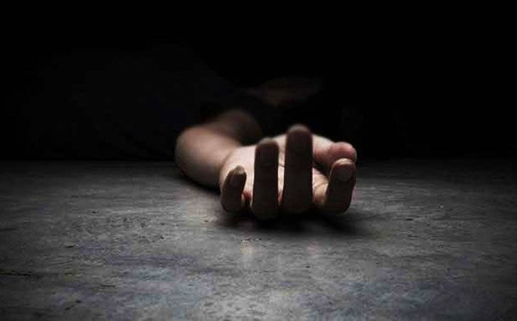 Man Dies After Being Thrashed By Friend Over Demand Of Rs 10