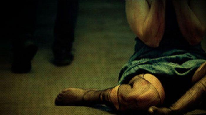 Manesar girl assaulted