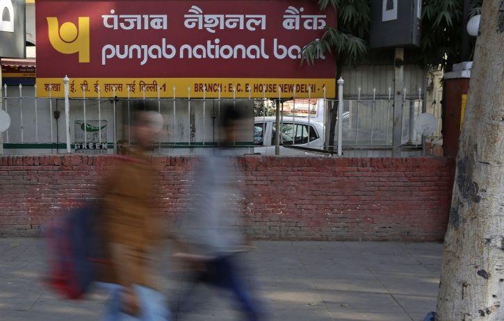 Noose Tightens Around Nirav Modi
