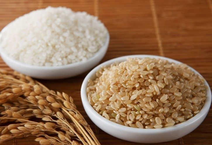 Quinoa Vs Brown Rice: Which One Is For You?