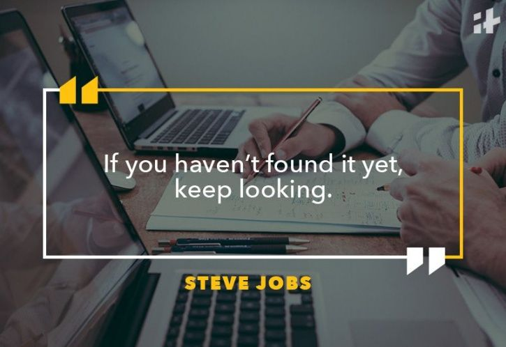 Quotes By Successful Entrepreneurs