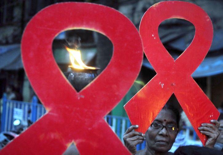 Residents Are Leaving Uttar Pradesh Village Due To Stigma
