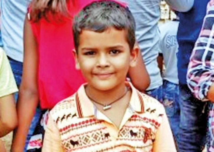 Ryan School Bus Conductor Who Was Earlier The Main Accused In Case Now Becomes CBI
