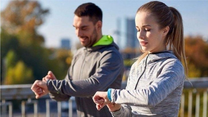 Short Moderate-Intense Activity Is 30% More Effective For Losing Weight Than 10,000 Steps A Day