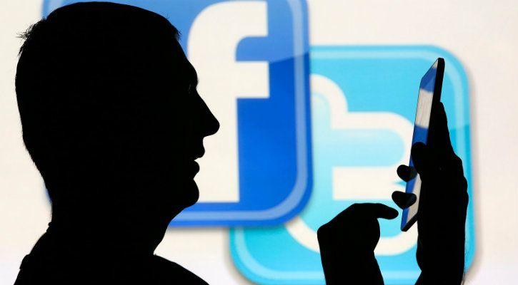 social media molly app bot