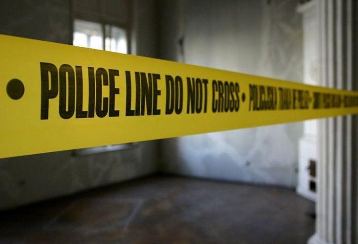 Tamil Nadu boy stabs headmaster
