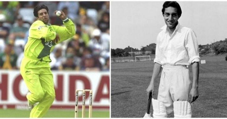 Tiger Pataudi had only one eye
