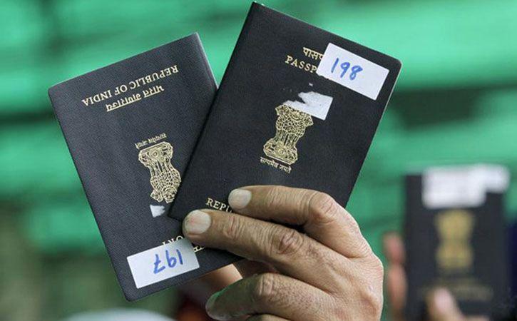 Trump Adminstration Makes H1-b Visa Approval Tough