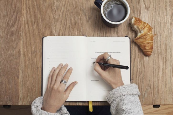 5 Tested Time Management Strategies You Can Implement Immediately