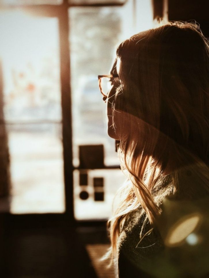 5 Ways Cultivating Mindfulness Can Make You Calmer And More Successful In 2018