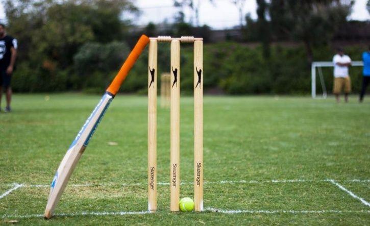 Ace Cricketer mumbai