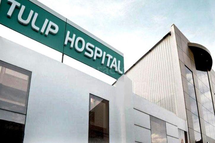 Defence Ministry Seeks Report On Kargil Martyrs Widows Death Over Hospital Demanding Aadhaar