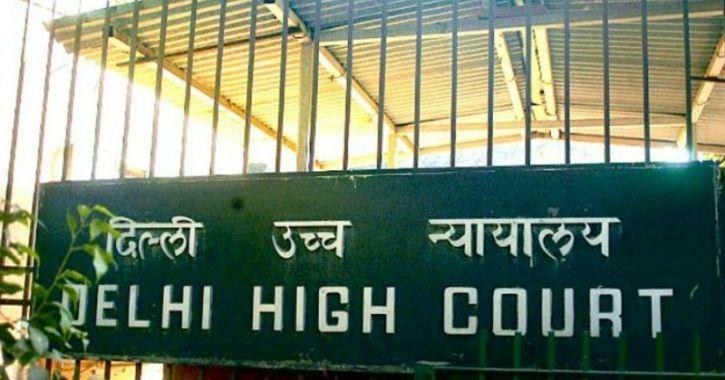 Delhi-High-Court ff.