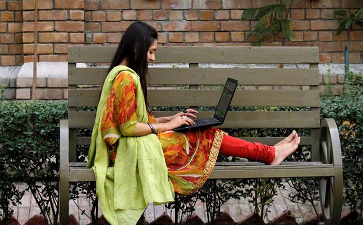 Earning Daughter Can Ask Father To Pay For Marriage