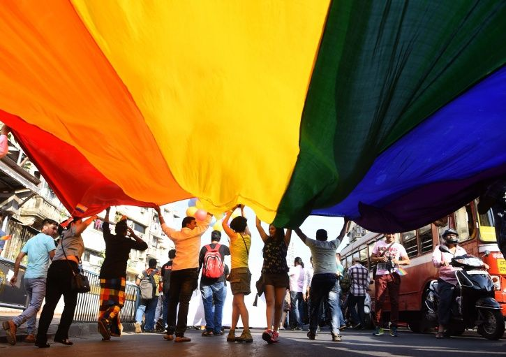 embed section 377 supreme court