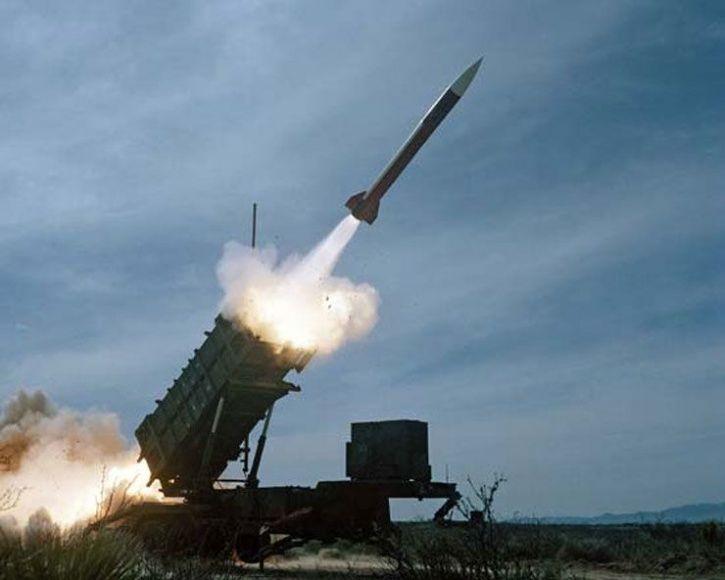 Hawaii Missile Panic