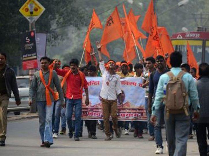 Hindu Swabhiman Sena